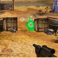 Игровые автоматы стрелялки па мишениям пираты корибского моря играть бесплатные игровые автоматы атроник ска