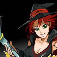 Игры драки на двоих бесплатно друг против друга онлайн на