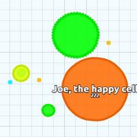 Игра агарио бесплатно скачать